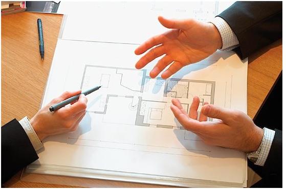 Chuyên thiết kế nội thất phòng ngủ Nhỏ-Hiện Đại-Đơn Giản-Giá Rẻ TPHCM