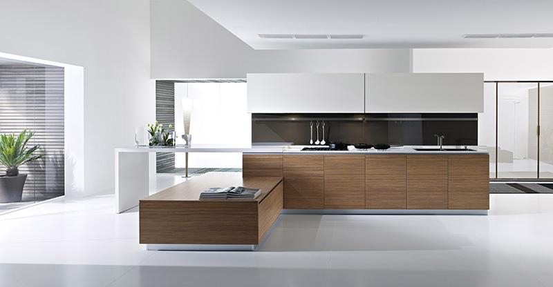 10+ mẫu nội thất nhà bếp giá sỉ