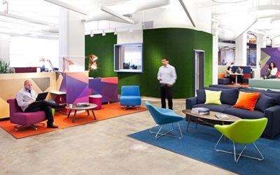 55+ bộ bàn ghế sofa cho văn phòng giá rẻ tại xưởng tphcm