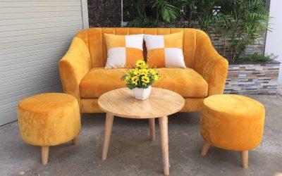 77+ mẫu ghế sofa băng cao cấp đẹp giá rẻ tại xưởng TPHCM