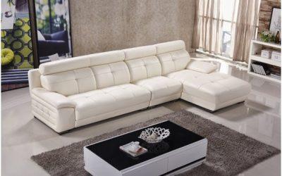 Bảng báo giá 10+ mẫu bàn ghế phòng khách đẹp tại TPHCM