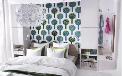 10+ mẫu nội thất phòng ngủ 12m2 đẹp rẻ tại TPHCM