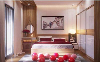 10+ mẫu nội thất phòng ngủ 9m2 đẹp rẻ tại TPHCM