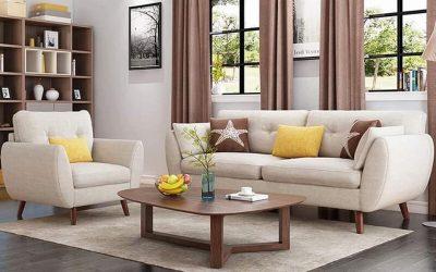 BST 88+ mẫu ghế sofa da thật đẹp hiện đại giá rẻ tại tphcm